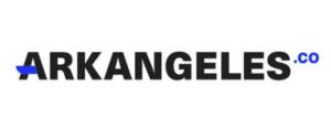 ArkAngeles