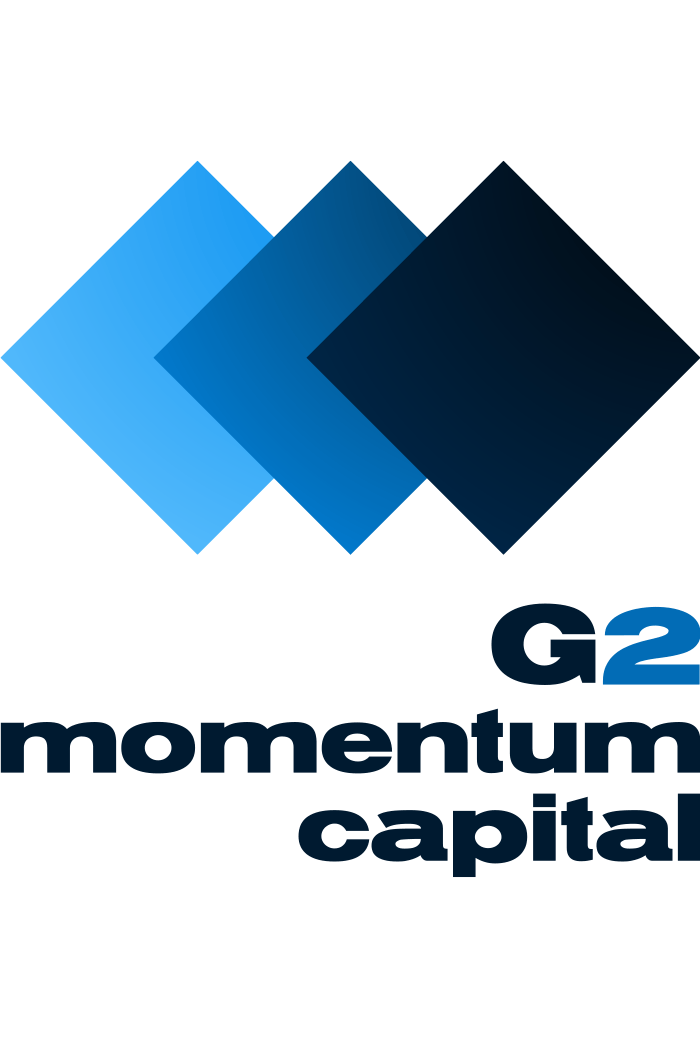 G2 logo-original
