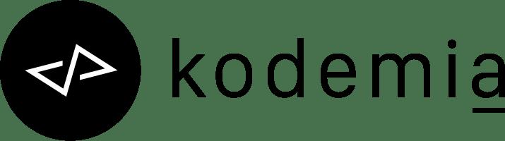 logo kodemia
