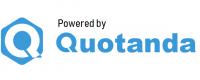 Quotanda powered (1)
