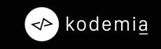 kodemia3